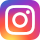 Logotipo Instagram