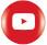Logotipo Youtube
